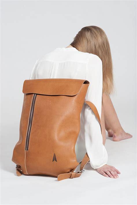 Simple Sling Bag Zigzag 1000 images about beautiful bag design on weekender leather backpacks and dslr