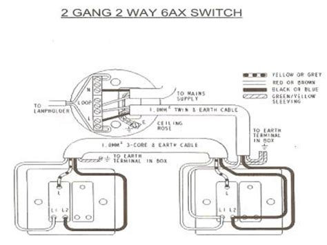 toyota cruiser stop light switch wiringcircuit schematic