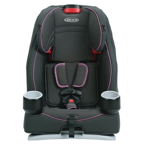 baby car seat fan carseatblog the most trusted source for car seat reviews