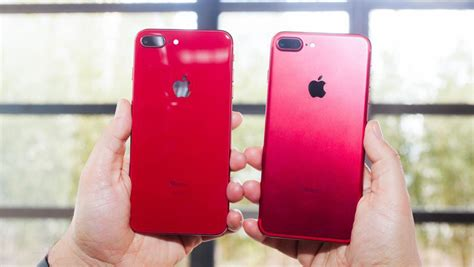 win an iphone 8 plus 2018 enter to win an iphone 8 surveywikis