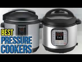 10 Best Pressure Cookers 2015 Funnycat Tv » Ideas Home Design