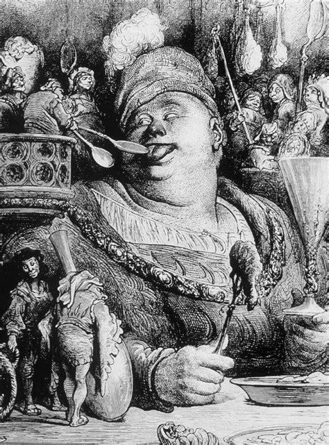 60 Best Images About Gargantua On Pinterest Literatura