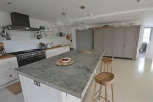 arbeitsplatte betonoptik arbeitsplatte betonoptik modernit 228 t und best 228 ndigkeit