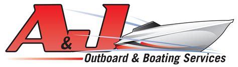 bow wander boat sea jay bowrider wanderer a j outboard