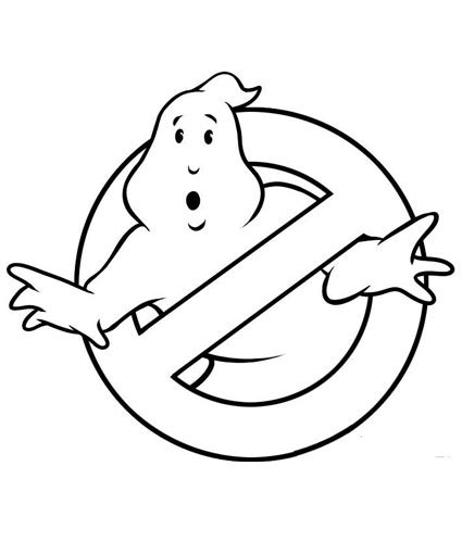 coloring pages of ghostbusters stay puft marshmallow man coloring pages coloring pages