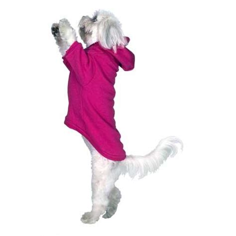 design your own hoodie for dogs custom dog hoodies customized design own dog hoodie hot pink