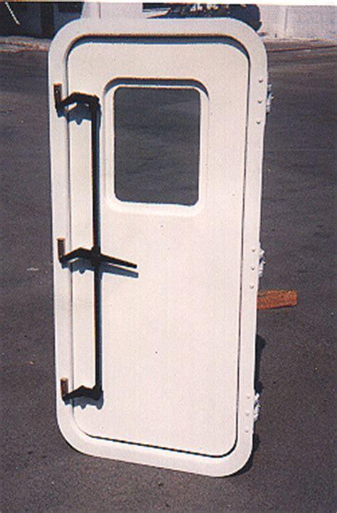 porta stagna porte stagne