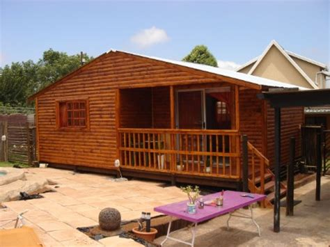 buy wendy house minnie log homes boksburg wendy houses boksburg show wendy house ads wendy