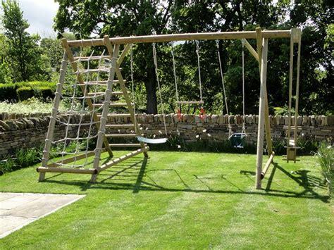 swing set cargo net best 20 triple extension ladder ideas on pinterest 8