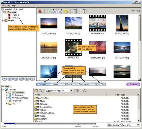 Best Seller Garuda Media Cd Tutorial Photoshop memoriesontv clipshow package vol 2 cheap oem software