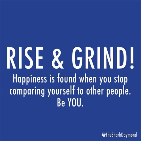 rise and grind outperform outwork and outhustle your way to a more successful and rewarding books business archives journal