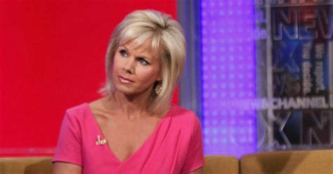 so why is gretchen carlson leaving fox and friends anyway gretchen carlson settles for 20 million half what ailes