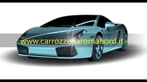 carrozziere roma personalizzazioni auto roma personalizzazione carrozzeria