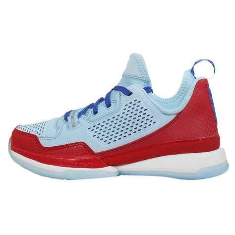 rebel sport basketball shoes rebel basketball shoes 28 images curry shoes nz rebel
