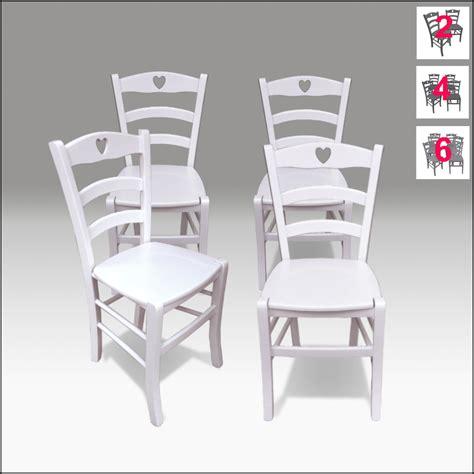 sedie bianche sedie bianche legno vendita sedie on line sedia
