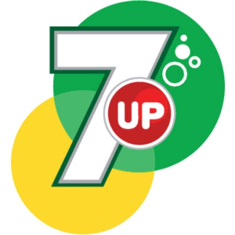 imagenes seven up 7up logo vector logo of 7up brand free download eps ai