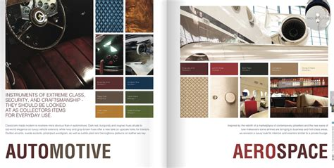 automotive interior color trends ideas totd what s your favorite new car interior color scheme