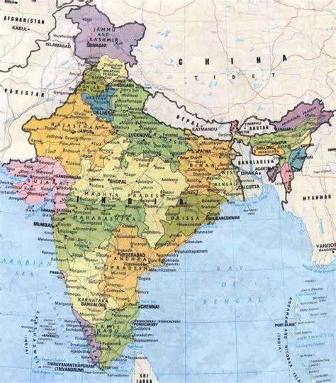 for india dove stiamo andando l india stato emergente