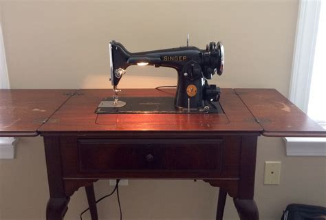 ori furniture cost singer model 45223 simanco sewing machine for sale