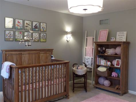 design nursery comfortable and inviting baby nursery design exles to