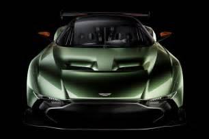 Aston Martin 0 60 2016 Aston Martin Vulcan Car Wallpaper