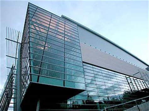 design center tacoma seattle djc com local business news and data tacoma