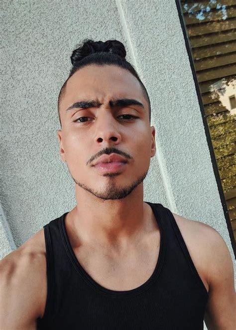 actor quincy brown quincy brown www imagenesmy