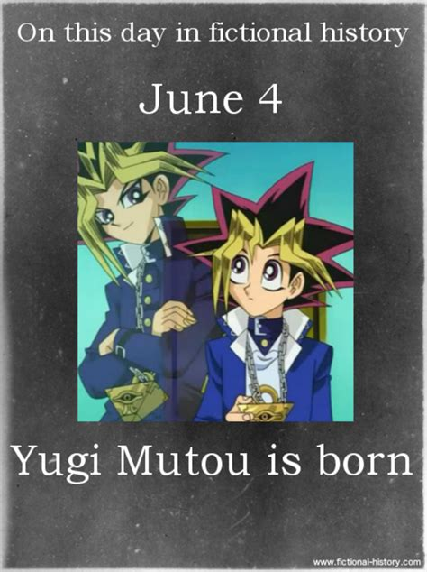 Yugi Meme - yu gi oh know your meme memes