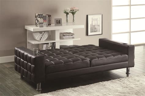 sofa beds philadelphia sofa beds adjustable sofa bed with cup holders quality