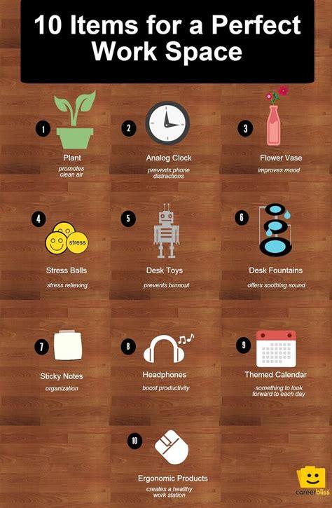 Work Office Decorating Ideas On A Budget Best 25 Desk Essentials Ideas On Pinterest Office