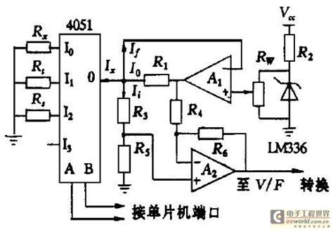 gsc capacitor datasheet 一种便携式智能血糖测试仪的研制