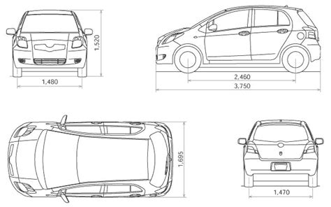 spesifikasi mobil indonesia pasarbarubandung