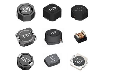 smd inductors price smd inductor types 28 images smd inductor types of inductors buy smd inductor smd inductor