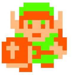 Bit link by themagicalcrumpet d67tmj5 png 419 215 430 pixels 8 bit