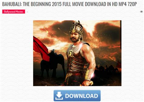 film full movie bahubali 2 baahubali the beginning hd free download