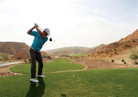 quick golf swing tips golf swing tips quick tips