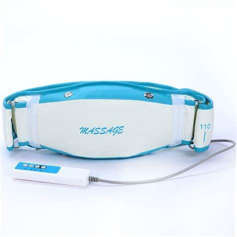 Slimming Belt Vibra Tone Terlaris Termurah slimming belt and vibra tone and vibra belt max turbo belt clickbd