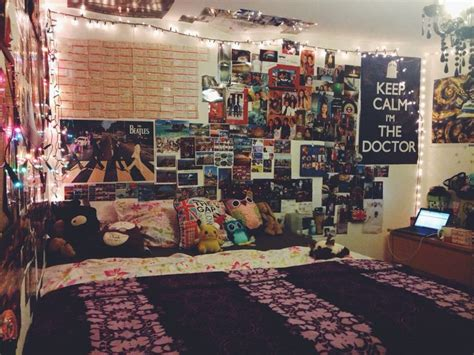 bedroom sets tumblr 1000 images about so cute tumblr ideas on pinterest bed sets doctor who room and