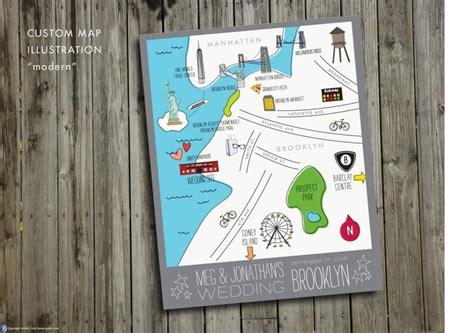 add and a save sets of custom patterns photoshop 6 custom wedding map jpress designs wedding travel guest