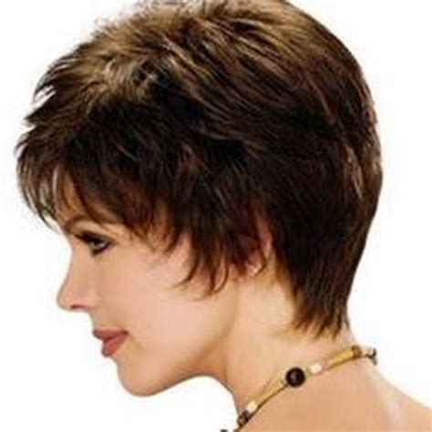 hairstyles for short hair everyday everyday short hairstyles