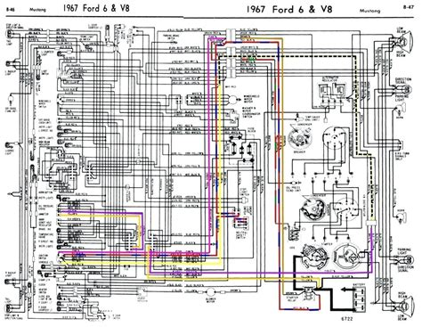1967 chevy wiring diagram wiring diagram manual