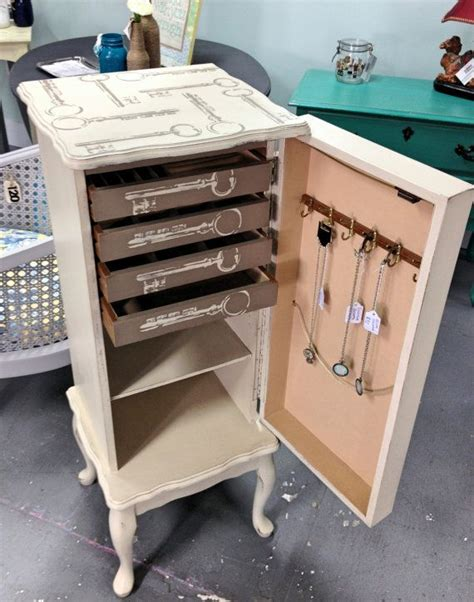 jewelry armoire with lock and key armoire amazing jewelry armoire with lock and key design