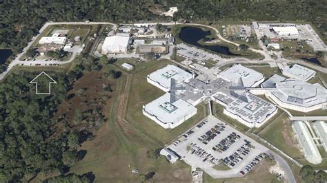 brevard county inmate images brevard juvenile detention center inmate search cocoa fl