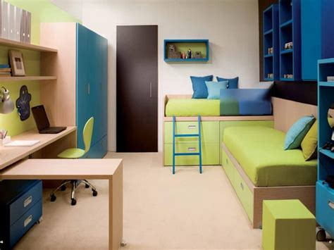 organize a small bedroom bedroom great ideas to organize a small bedroom ideas to organize a small bedroom organized