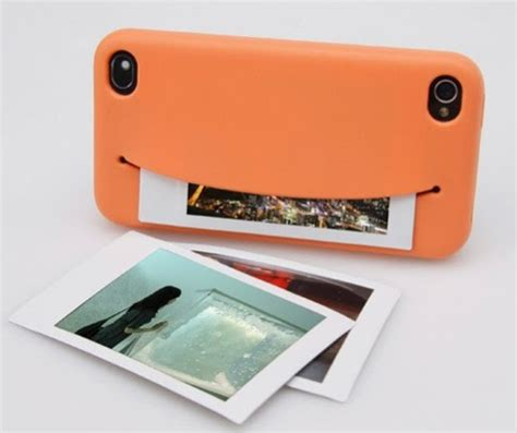 fundas para iphone4s funda de silicona con sonrisa para tu iphone 4 4s