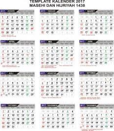 Kalender Tahun 2018 Beserta Hari Libur Template Kalender Indonesia Lengkap Dengan Hari