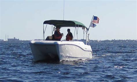 uscg punt boat more sun cat nationals pictures sun cat nationals
