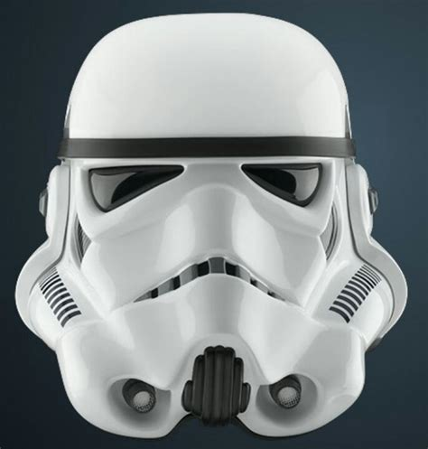 stormtrooper helmet design game storm trooper helmet luv one of these fantastic