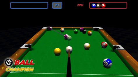 full version games for android 4 0 8 ball pool full version download