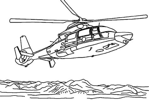 comanche helicopter coloring page helicopter outline coloring pages comanche helicopter
